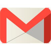 Email Darelhijrah